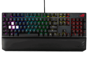 asus-rog-strix-scope-tkl-deluxe-rgb-mx-red-qwerty-us