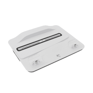 white-shark-guard-ps5-cooling-pad